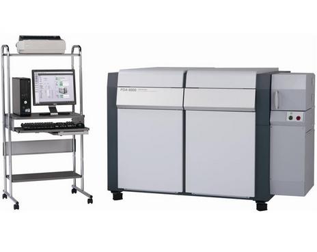青海實驗儀器|甘肅品質實驗室設備供應