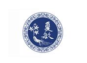 运城银屑病专科医院_专业纯中医治疗牛皮癣机构 广东纯中医治疗牛皮癣