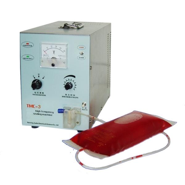 医用高频热合机,哪家医用热合机质量好