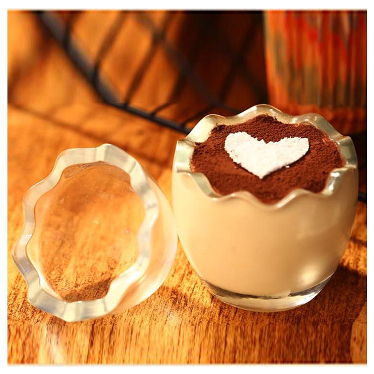 布丁杯规格-供销价格合理的布丁杯