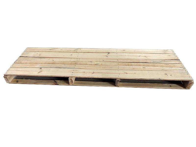 出口木箱熏蒸|哪里买品质好的熏蒸木底托