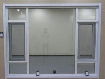 防爆泄压窗厂家——优质的防爆泄压窗公司