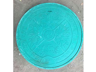 四平树脂复合井盖|沈阳市智成华天井盖提供的树脂复合井盖怎么样
