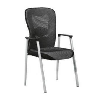 会议椅_鑫润企办公用品专注家具品质 赤峰会议椅厂家