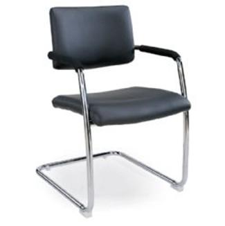 品质好的会议椅哪里有卖-包头会议椅哪家好
