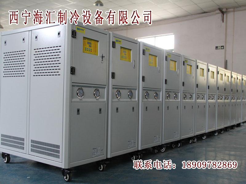 受欢迎的制冷冷库工程推荐_制冷设备