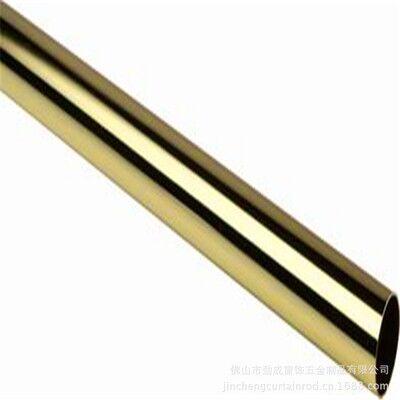 窗帘杆生产商|劲成窗饰物超所值的金属铁艺杆出售