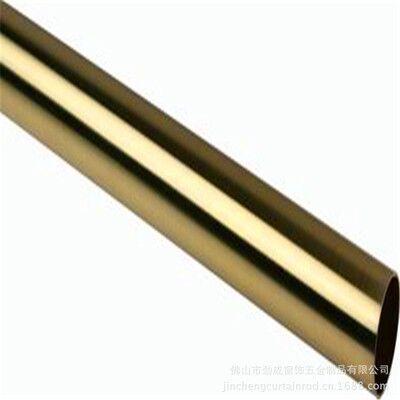 佛山金属铁艺杆厂家推荐-铁艺杆价格