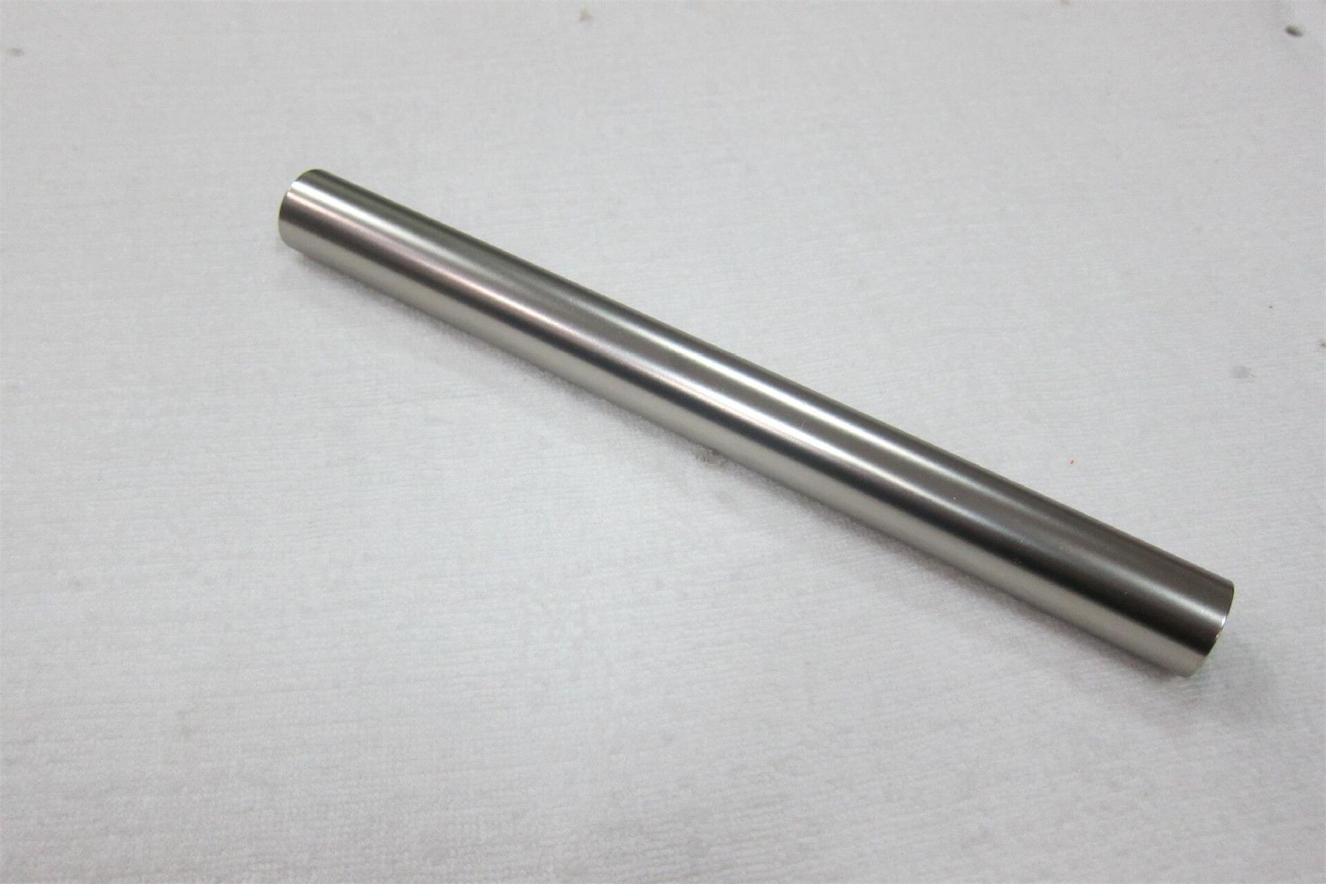 肇庆圆管_佛山超实用的金属铁艺杆出售