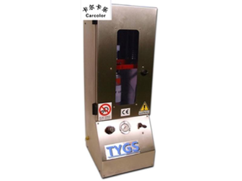 耐用的灌装机-供应四川销量好的灌装机