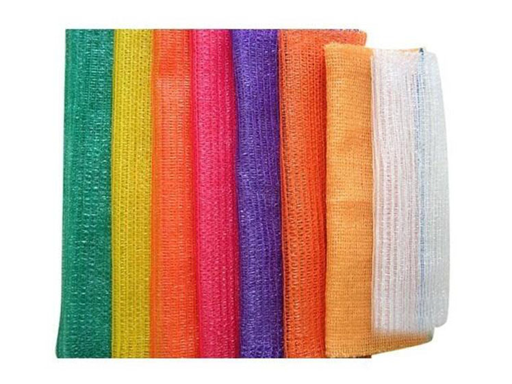 编织袋多少钱-荐_百祥包装质量有保证的编织袋供应