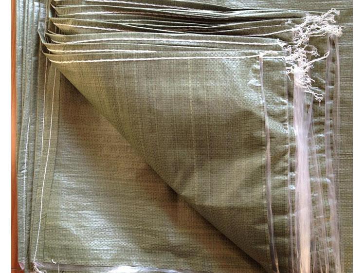 编织袋厂-河南价位合理的编织袋上哪买