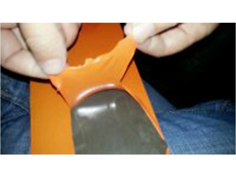 汽车改色膜供货商_买好用的汽车改色膜,就选卡尔卡乐