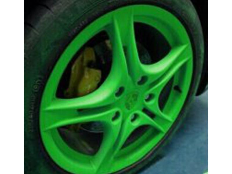 特效漆_價格合理的汽車改色膜在成都哪里可以買到