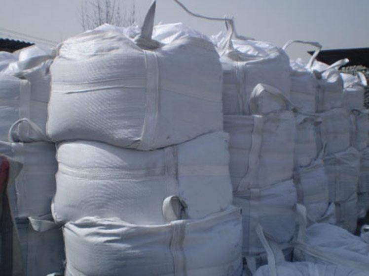 吨包袋厂_河南物有所值的吨包袋推荐