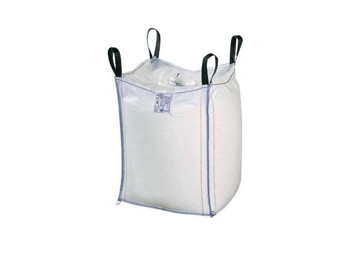 保定集裝袋批發-銷量好的集裝袋在哪能買到