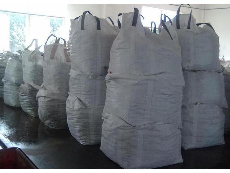 吨包袋批发_百祥包装为您提供具有口碑的吨包袋