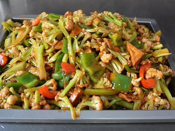 山东专业的特色餐饮加盟公司推荐 淄博炸肉加盟