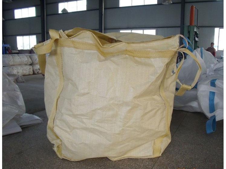 杭州抗紫外線集裝袋價格-買好的集裝袋當然是到百祥包裝了