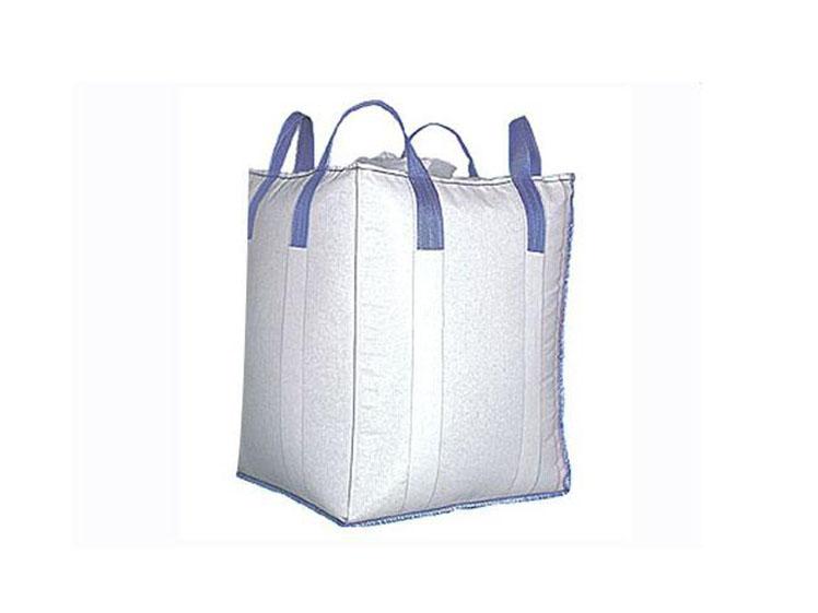 無錫抗氧化集裝袋|哪里能買到實惠的集裝袋