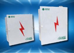 SMC电表箱如何保持较长使用寿命,SMC电表箱低价批发