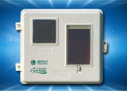 SMC电表箱就选宏晓复合材料_SMC电表箱低价批发