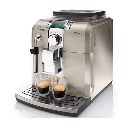 【顺兴商行】烟台咖啡机 烟台咖啡机哪家好 烟台咖啡机价格