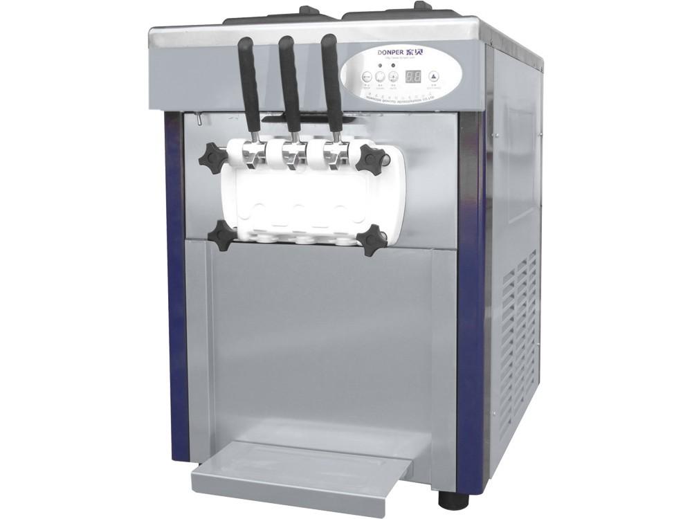 【顺兴商行】烟台冰淇淋机 烟台冰淇淋机哪家好