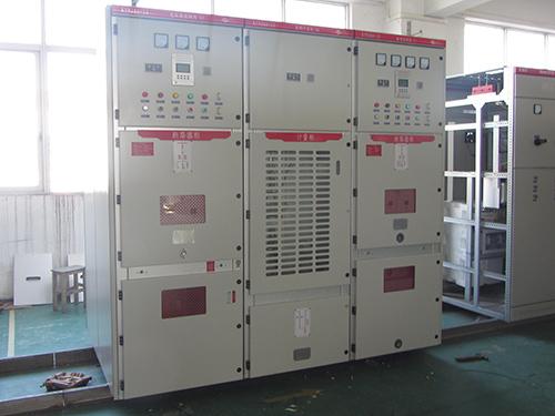 广州高压开关柜-性价比高的高压开关柜亚欧电气供应