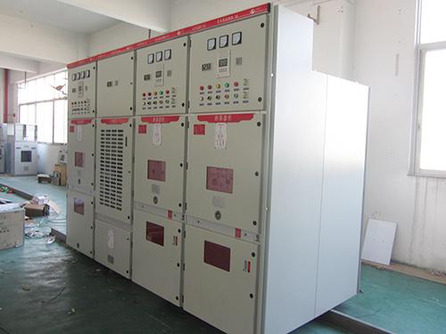 广东高压开关柜供应商-价格优惠的高压开关柜亚欧电气供应
