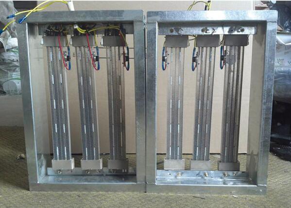 节能电加热器-实用的辅助电加热器在哪买