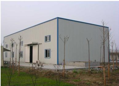 質量好的電化學設備供應商供應信息-吳江電化學設備