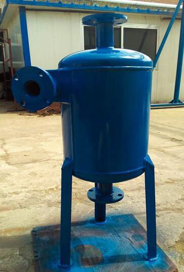 山東有哪些補水機|智能補水機組|全程水處理?