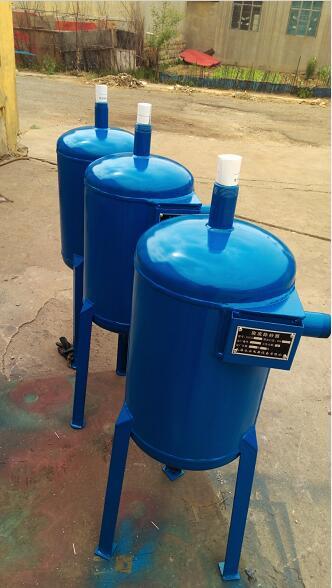 稳压补水机组价格,畅销旋流除砂器,电辅专业订做
