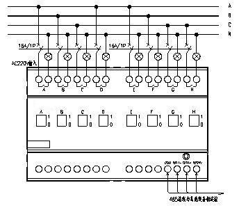 湖北智能继电器,如何买好用的智能继电器