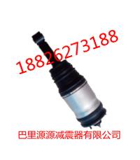 选好用的气囊悬挂减震器,就到广州巴里源源,汽车减震器多少钱