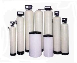 威海誠大供應優質補水機組設備,旋流除砂器廠家,落地式膨脹罐