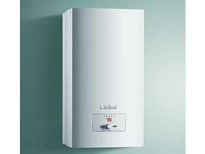 兰州电采暖炉,兰州哪里有供应质量好的壁挂炉