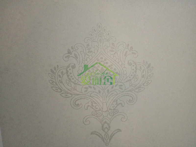 泉州珍珠壁布 【厂家直销】泉州有品质的珍珠壁布