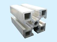 常州地区实惠的工业铝合金型材——工业铝合金型材价格