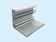 专业的光伏太阳能型材供应商_润利铝合金型材注册送_湖北光伏太阳能型材