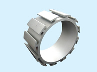 江苏铝型材加工——在哪能买到质量有保障的铝型材加工呢