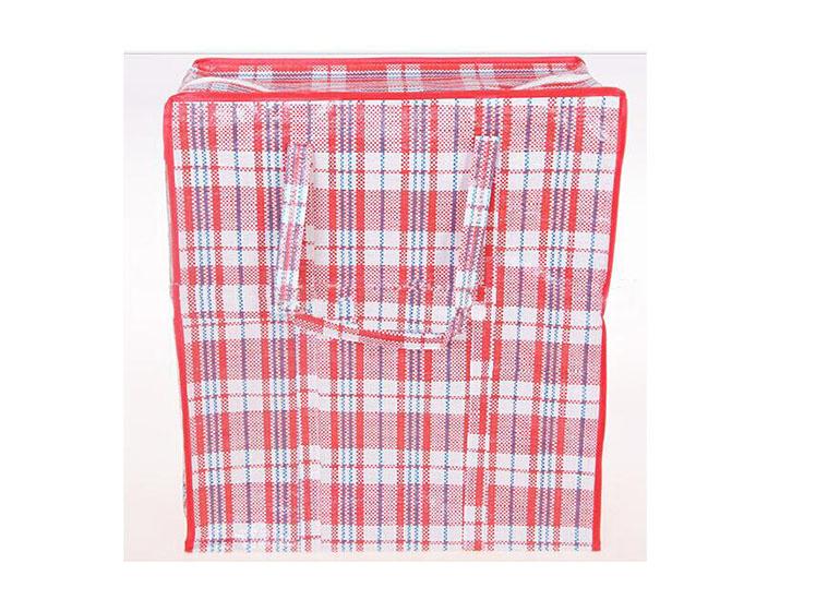 塑料編織袋哪家好-鄭州優良的編織袋格
