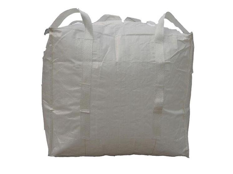濮阳抗紫外线集装袋-物超所值的集装袋市场价格