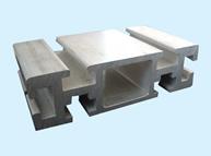 出售常州品质好的槽铝型材_广东槽铝型材