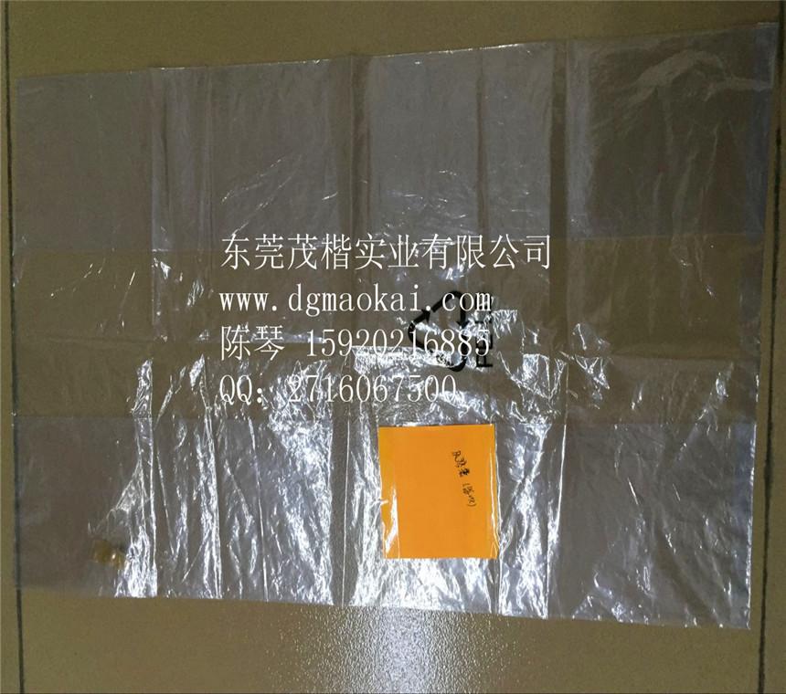供销价格划算的胶袋 定制胶袋厂家专卖店