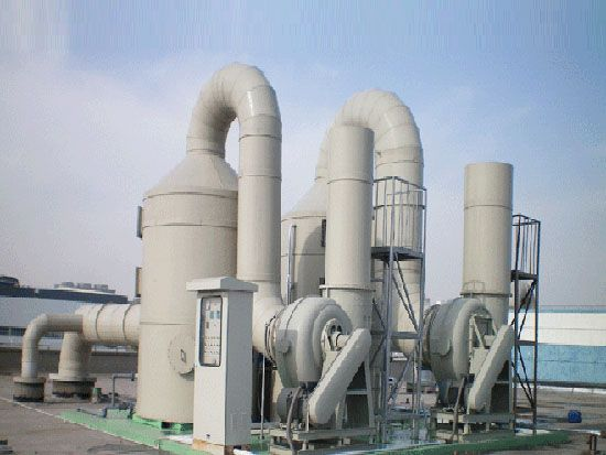 重慶醫院廢水處理報價-想買物超所值的污水處理設備-就來帝超科技