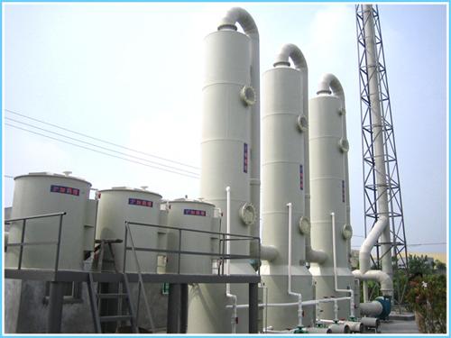 大理醫院廢水處理價位|信譽好的污水處理設備供應商_帝超科技