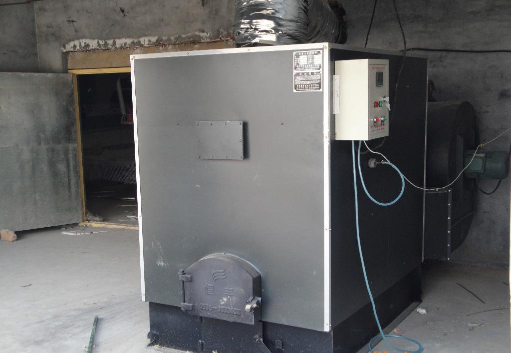 大功率电暖风炉厂家//电暖风锅炉报价