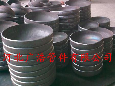 浙江合金管帽|河北价格适中的合金管帽供应
